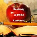 Kootenay Learning Resources