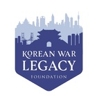 Korean War Legacy Foundation