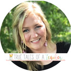 Kori Markussen - True Tales of a Teacher