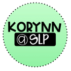 Korynn a SLP
