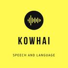 Kowhai Speech and Language