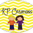 KP Creations