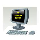 KR Computer Lessons