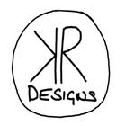 KR Designs
