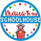 Kraus in the Schoolhouse