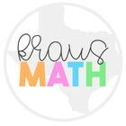 Kraus Math