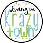 Krazy Town