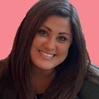 KRcreations