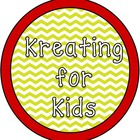 Kreating for Kids
