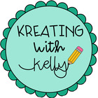 KreatingwithKelly