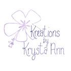 Kreations by Krysta Ann