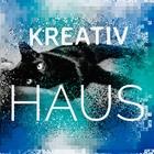 Kreativ Haus