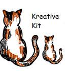 Kreative Kit