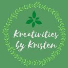 Kreativities by Kristen
