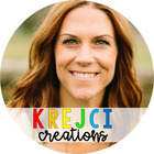 Krejci Creations