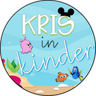 KRIS IN KINDER