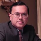 Krishan Jhunjhnuwala