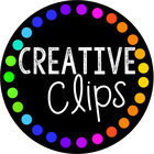 Krista Wallden - Creative Clips