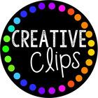 Krista Wallden - Creative Clips