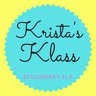 Krista's Klass