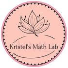 Kristel's Math Lab