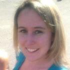 Kristen Campbell