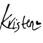 Kristen Culbreath