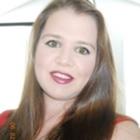 Kristen Hewett
