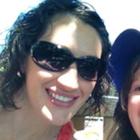 Kristen Higgins