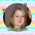 Kristen Jusiak