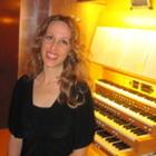 Kristen Lawrence