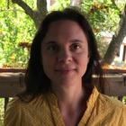 Kristen Maier