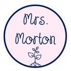 Kristen Morton