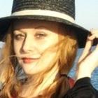 Kristen Mozaffari