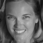 Kristen Mullikin