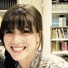 Kristen Sheridan