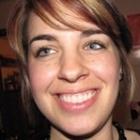 Kristen Slay