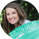 Kristen Sullins