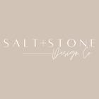 Kristen Temple
