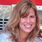 Kristen Waddell