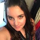 Kristen White