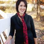 Kristi Hale- MC RtI Specialist