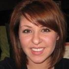 Kristi Mascher