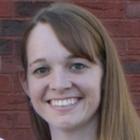 Kristie Bloodworth