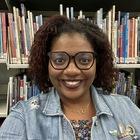 Kristie Martinez - Two Teachers on a Limb