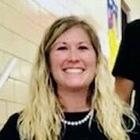 Kristie Montgomery