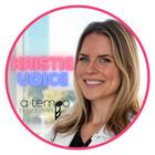 Kristie Voice - a tempo Voice Center