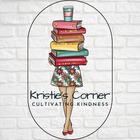 Kristie's Corner