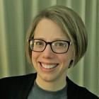 Kristin Anschutz