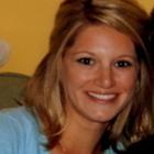 Kristin Boone